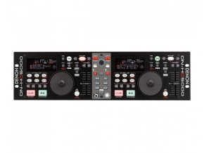 DENON DJ DN-HC5000