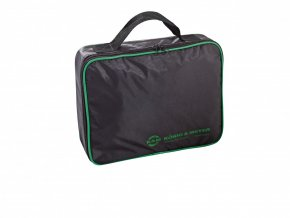 K&M 12281 Carrying case,