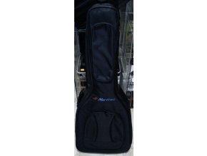 Martinez Soft-Bag 44