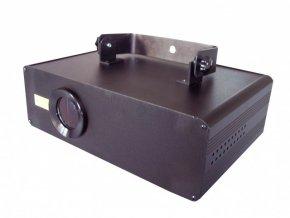Laserworld CS-500RGY