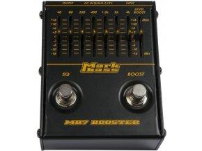 MARKBASS MB7 Booster