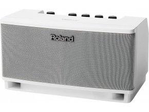 ROLAND CUBE-LM-WH
