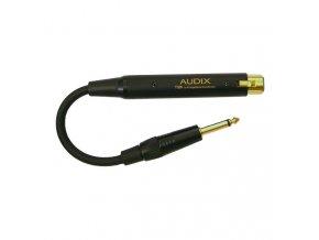 Audix T50K