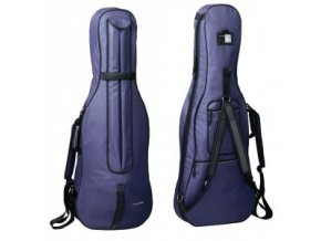 GEWA Cello Gig-Bag GEWA Bags Classic 4/4