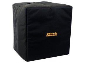 MARKBASS Cover Mini CMD 121P