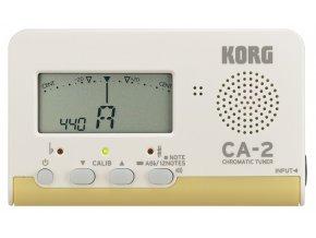 KORG CA-2