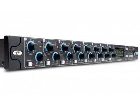 Focusrite OCTOPREMKIID