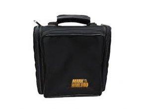 DV Mark Markworld Bag S
