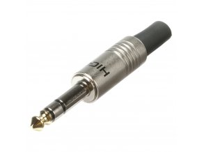 Sommer Cable Hicon HI-J63S01