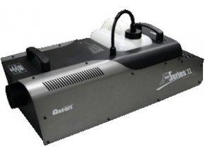 ANTARI Z-1500 II