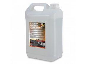 ADJ Fog juice 2 medium --- 5 Liter