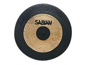 "SABIAN 40"" CHINESE GONG"