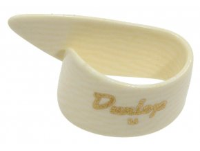 Dunlop 9206R
