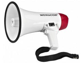 Monacor TM-10