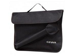GEWA Recorder/Music sheet bag GEWA Bags Economy