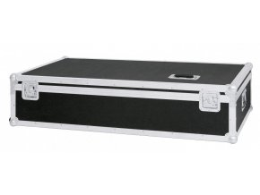 K&M 12388 Transportation case (hard case) for Lectern