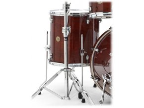 Gretsch Floor Tom Catalina Maple 14x14'' Walnut Glaze Lacquer