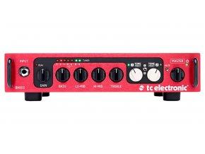 TC Electronic BH800