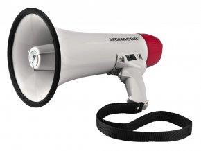 Monacor Megaphone TM-11