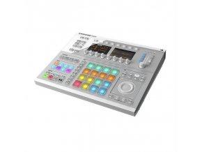 NI Maschine Studio (white)
