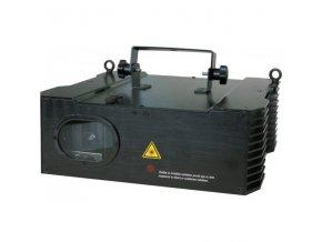 Laserworld CS-2000RGB