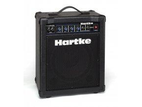 Hartke B 300