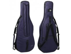 GEWA Cello Gig-Bag GEWA Bags Premium 1/2