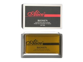 Alice A013B kolofónia husle