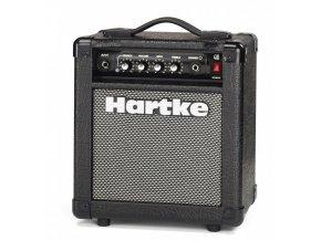 Hartke G10