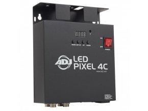 ADJ LED Pixel 4C