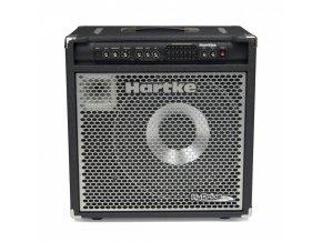Hartke 115 C