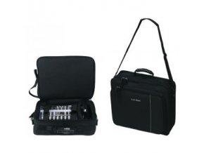GEWA mixer bag GEWA Bags Premium 38x30x10 cm