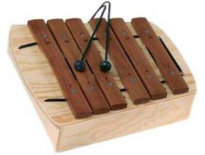 Studio 49 AX 500 altový xylofón