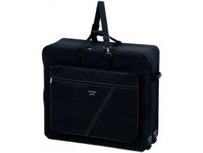 GEWA Gig Bag for E-drum rack GEWA Bags SPS 90x80x30 cm