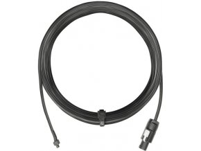 LD Systems CURV 500 CABLE 2