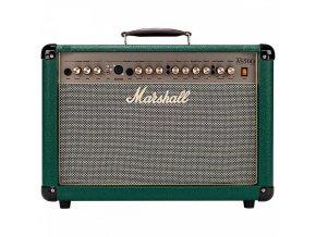 Marshall AS50DG