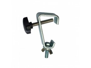 ADJ Light Bridge clamp