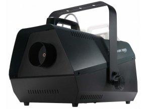 ADJ Fog Fury 3000