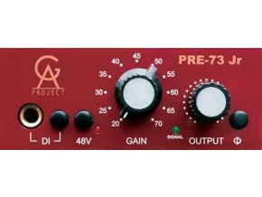 Golden Age Project PRE-73 Jr, 230V