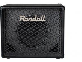 RANDALL RD110