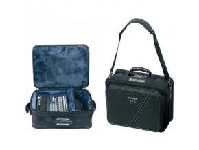 GEWA mixer bag GEWA Bags SPS 38x30x10 cm