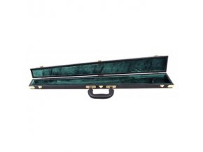 GEWA Cases Bow case Maestro Burgundy/Burgundy