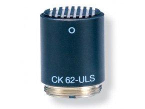 AKG CK62 ULS