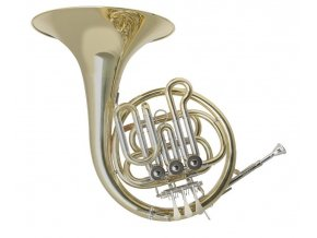 Holton Bb-French Horn H650 H650