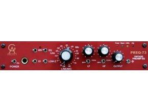 Golden Age Project PREQ-73, 230V