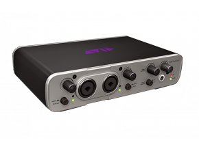 "AVID Fast Track Duo s PT Express ""AKCIA"""