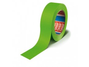TESA Highlight tape green