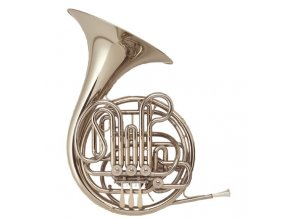 Holton Double French Horn H379ER H379ER