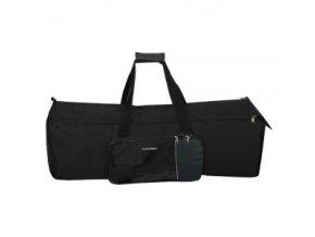 GEWA Hardware Gig Bag GEWA Bags Premium 94x30x27 cm
