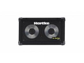 HARTKE 210 XL